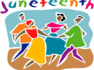 Juneteenth Celebration a local legacy